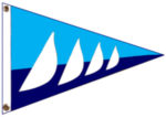 South Sound Sailing Society
